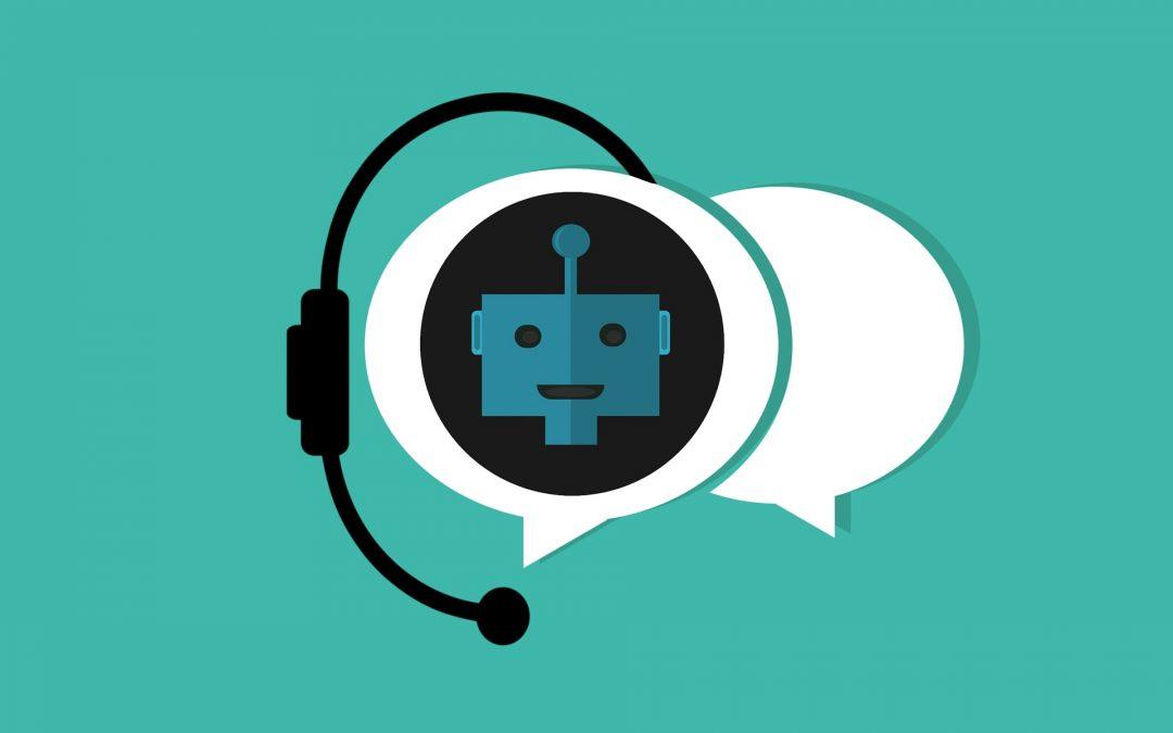 Découvrez le guide ultime sur les logiciels auto-répondeurs indispensable dans votre stratégie de monétisation de votre blog.