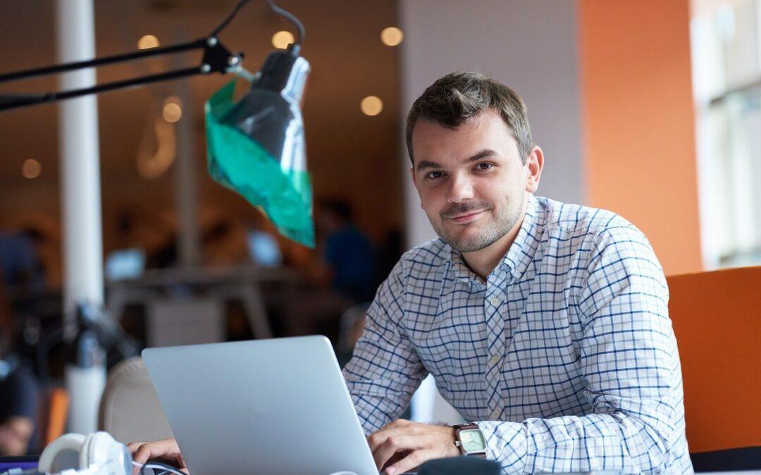 Comment devenir entrepreneur?