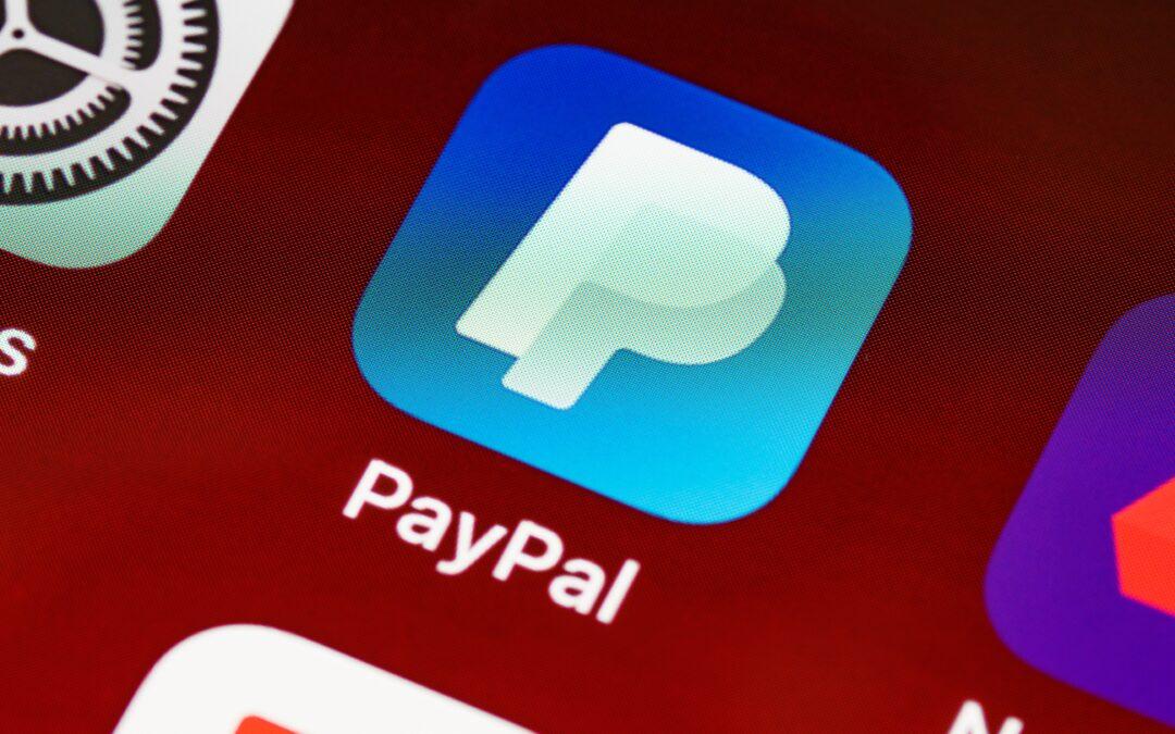 Comment gagner de l'argent PayPal?