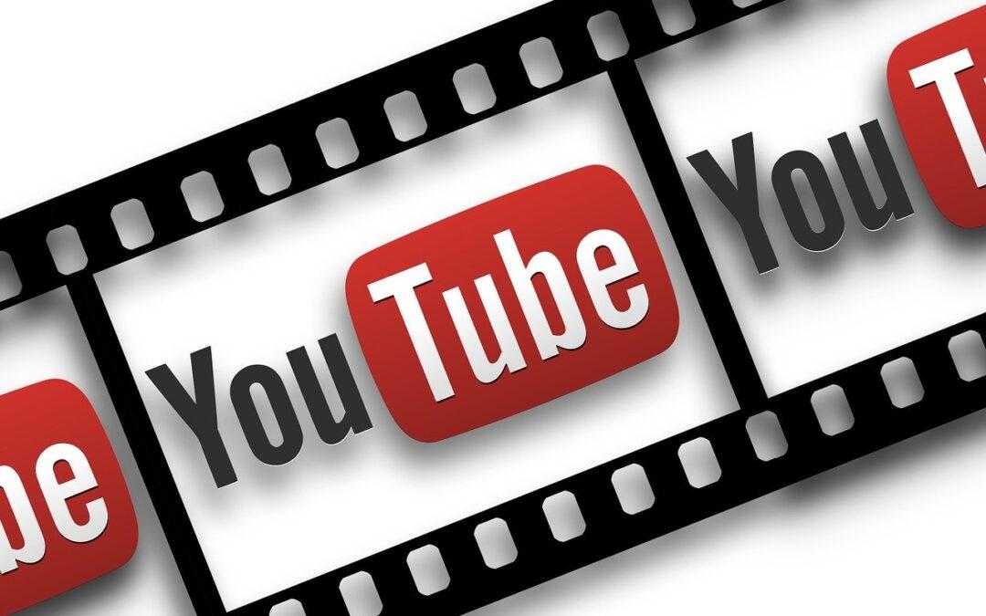 Comment créer une chaîne YouTube : le guide complet